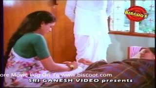 Love Maadi Nodu Kannada Movie Dialogue Scene Srilatha