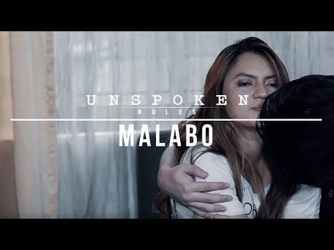 "Unspoken Rules S3: ""Malabo"""