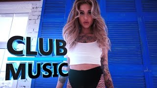 New Best Club Dance Music Mashups Remixes Mix 2017 - Dance MEGAMIX - CLUB MUSIC 2017 Video