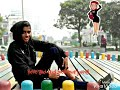 Laad piya ki whatsapp status Whatsapp Status Video Download Free