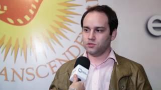 6º Festival de cinema Transcendental - Brasília