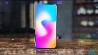 Самый ожидаемый Смартфон 2019 ГОТОВ! OnePlus 7 🔥