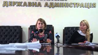 ПН TV: В николаевском облздраве расписались в беспомощности в борьбе с коррупцией в роддомах(, 2016-02-26T14:20:42.000Z)