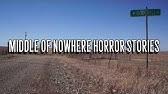 3 More Disturbing Field Trip Horror Stories Youtube Read 5 reviews from the world's largest community for readers. disturbing field trip horror stories