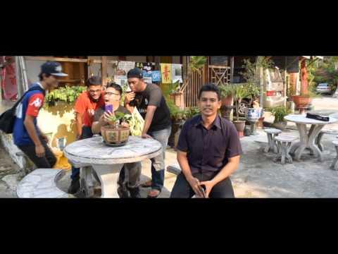 Etnik Siam di Kuala Nerang