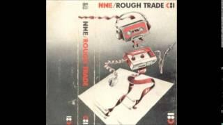 The Specials - Rachel - NME C81 cassette