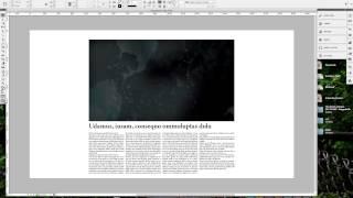 Dércio Simango - como inserir VIDEO no PDF