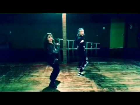 Dancing ♥♡♥