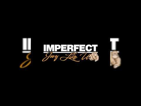 Itz Brian Keith Baby -  Juz Like U (Prod. Syndrome) (Free Download)