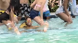Mc Pilim  Tudo com a Bunda - Dj Rian MD (Lançamento 2019)