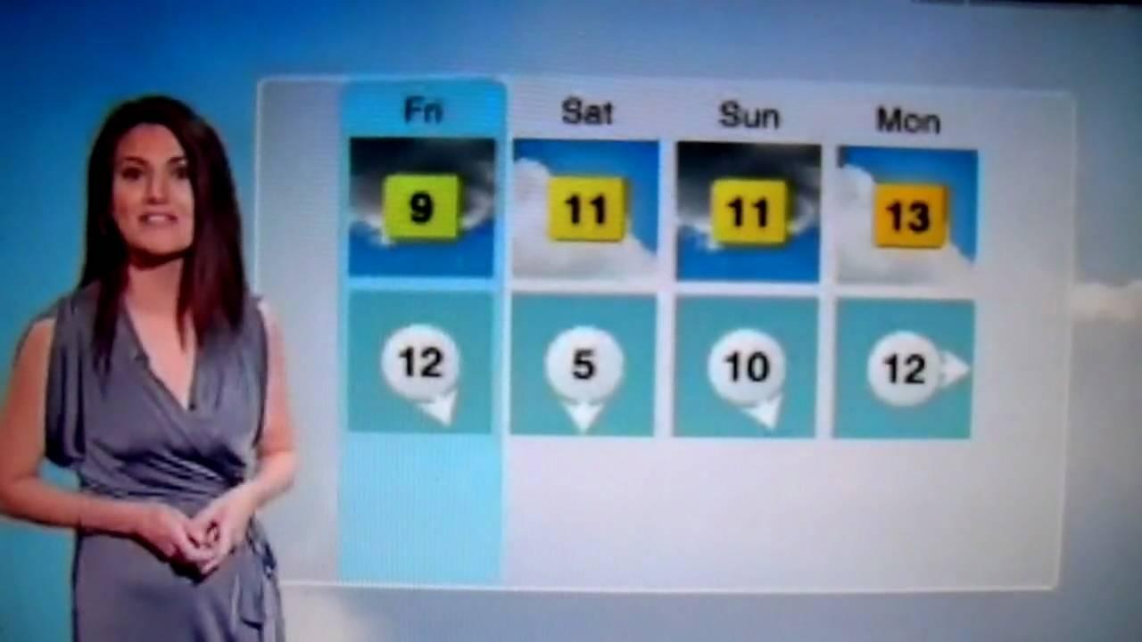 6 months pregnant bbc 9