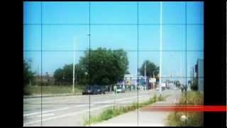 Motor City Madhouse,performed by Ted Nugent, lyrics,slideshow