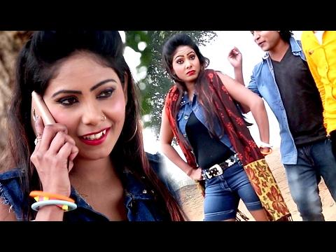 मुहवा बान्ही के चलेली - Muhawa Banhi Ke Chaleli - Jitendra Kumar Lucky - Bhojpuri Hot Songs 2017 new