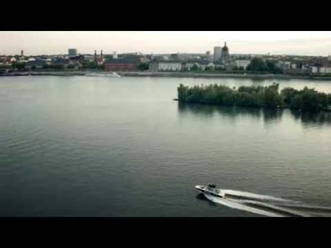 onwater-trailer-2015