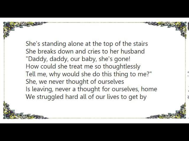 harry-nilsson-she-s-leaving-home-lyrics-sheron-milbourne