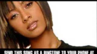 Keri Hilson - Turnin Me On [New Video + Lyrics]