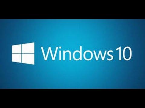 windows 7 pro installation télécharger