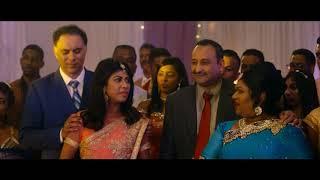 Kandasamys: The Wedding Reception Dance
