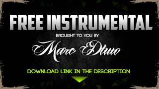 INSPIRE.Free Instrumental.Free Music.Commentary Background Music | By Marc Dtwo | 2013 | 5.5
