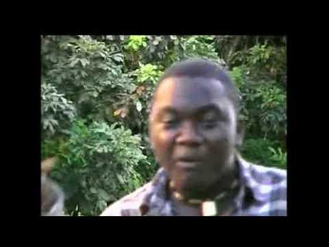 Solid ground family  asubuhi mchana usiku...beat remix
