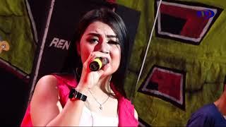 Kenangan Risa Amelia ABR Live GEMVOLT.mp3