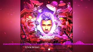 Chris Brown- Don't Check On Me ft Justin Bieber,Ink  #Indigo#ChrisBrown