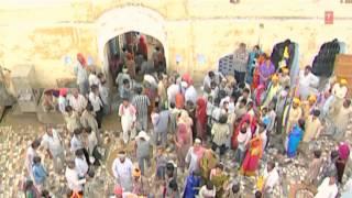 Bhado Maas Ke Mele Main Goga Jahar Veer Bhajan [Full Video Song] I Laadla Gorakh Ka