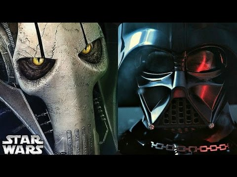 How the Public Viewed Darth Vader - Star Wars Explained