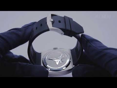 Как выбрать швейцарские часы?