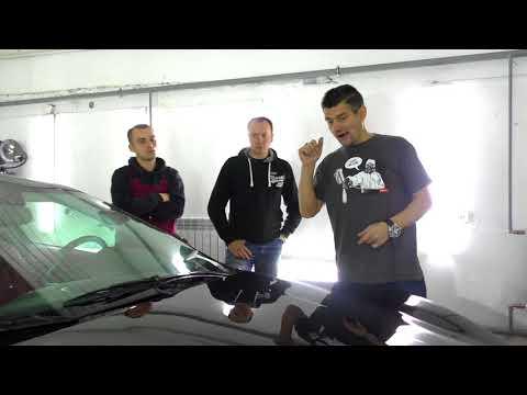 БЕЗ этого ВЫ НИКОГДА не отполируете авто правильно - Видео из ютуба