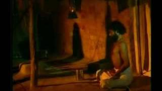 Asaram Bapu - Documentary on Enlightenment of self-realized Guru Sant Shri Asharam Ji Bapu