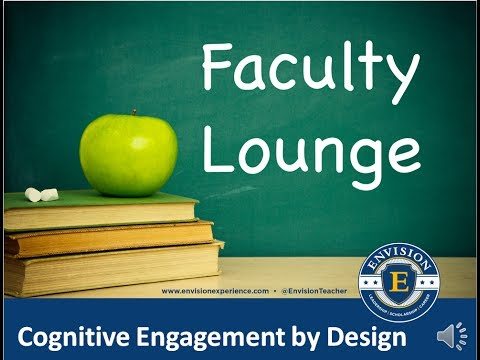 faculty-lounge:-cognitive-engagement