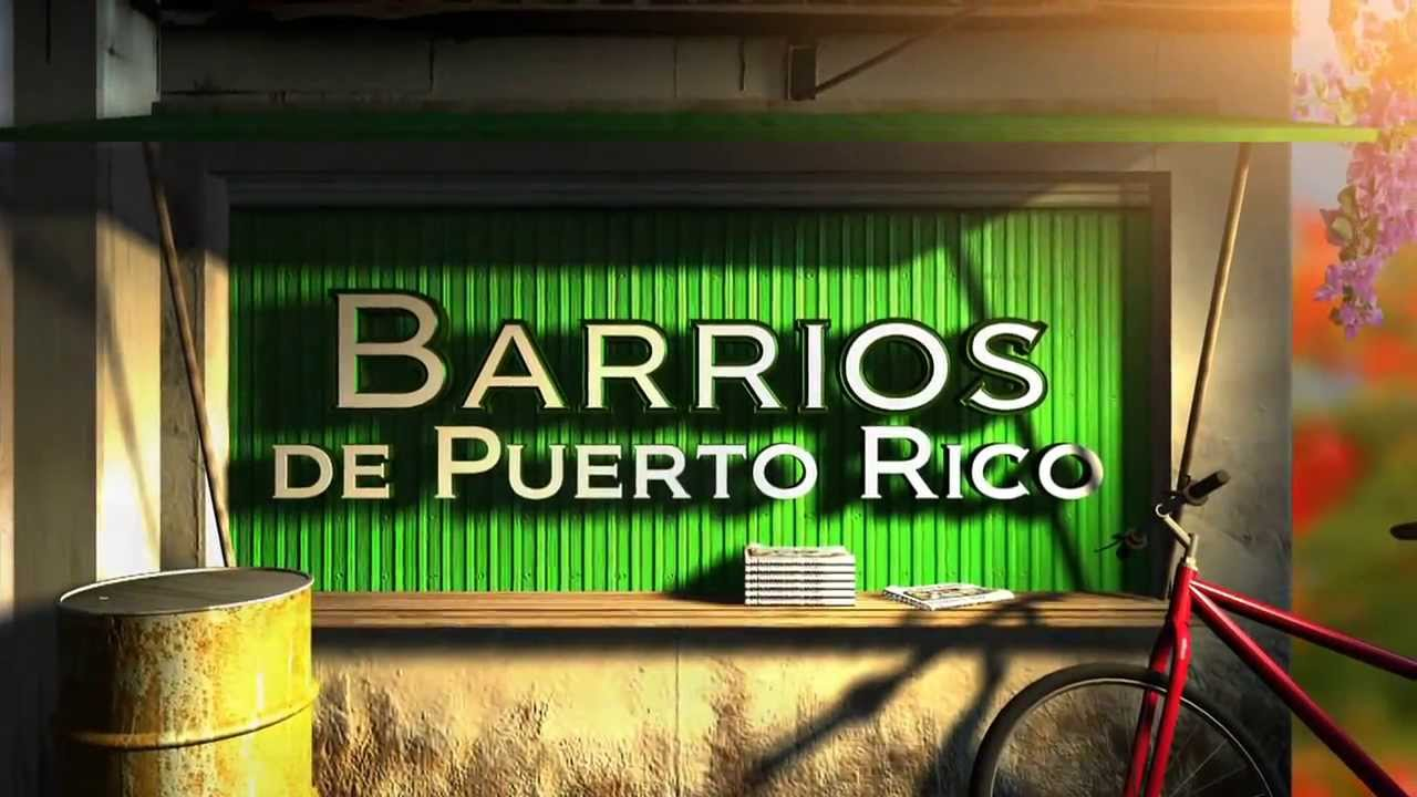Barrios of Puerto Rico - Wikipedia