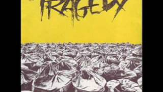 Tragedy - Can we call this life? EP MP3