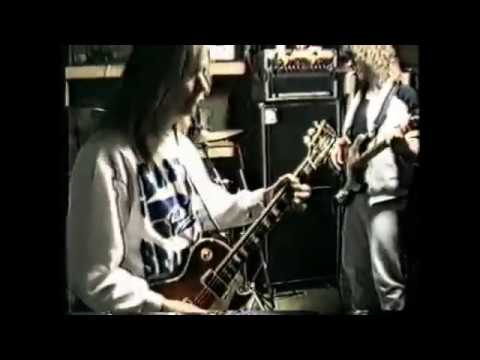 savoy brown-all i can do is cry HQ
