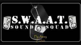 Download Zoelah - Fly Away MP3 song and Music Video