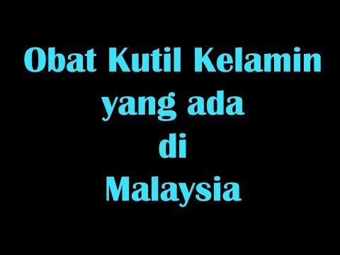 obat-kutil-kelamin-yang-ada-di-malaysia
