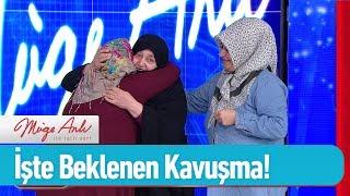 Lalizer Hanım nihayet canlı yayında - Müge Anlı ile Tatlı Sert 13 Ocak 2020
