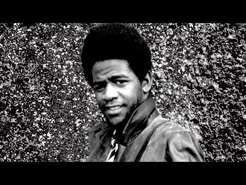 The Best Of Al Green Mp3