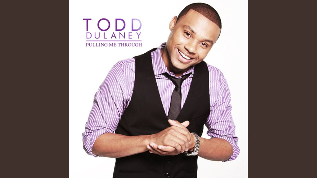 todd dulaney pulling me through free download