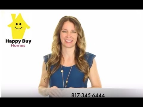 How We Buy Houses in Dallas Fort Worth Arlington