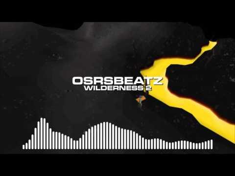 Runescape 07 - Wilderness 2 Trap Remix