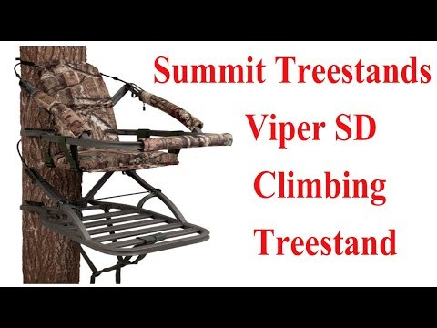 summit trophy chair review accent chairs blue & stump | safety video doovi