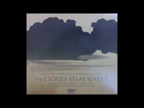 The Cloud Atlas Sextet