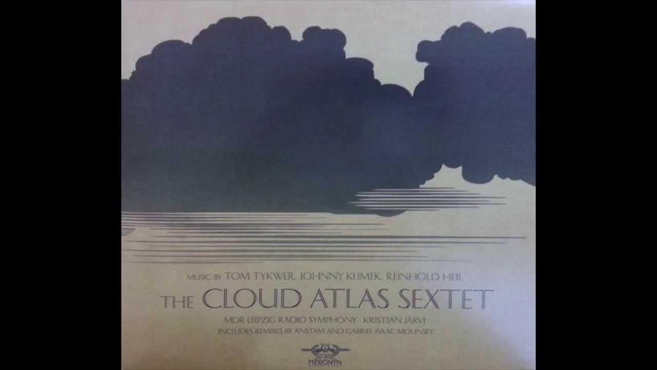 Download The Cloud Atlas Sextet