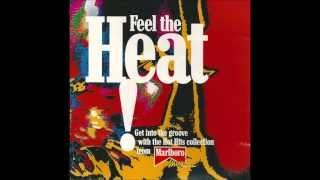 The Megaparty   Latino Party (Feel the Heat! (Marlboro Music))