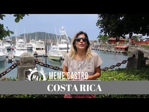 TYH 1503 COSTA RICA II LIVING LUJAN