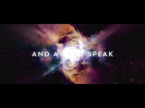 So Will I (100 Billion X) Lyric Video - Hillsong United