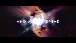 So Will I (100 Billion X) Lyric Video - Hillsong United