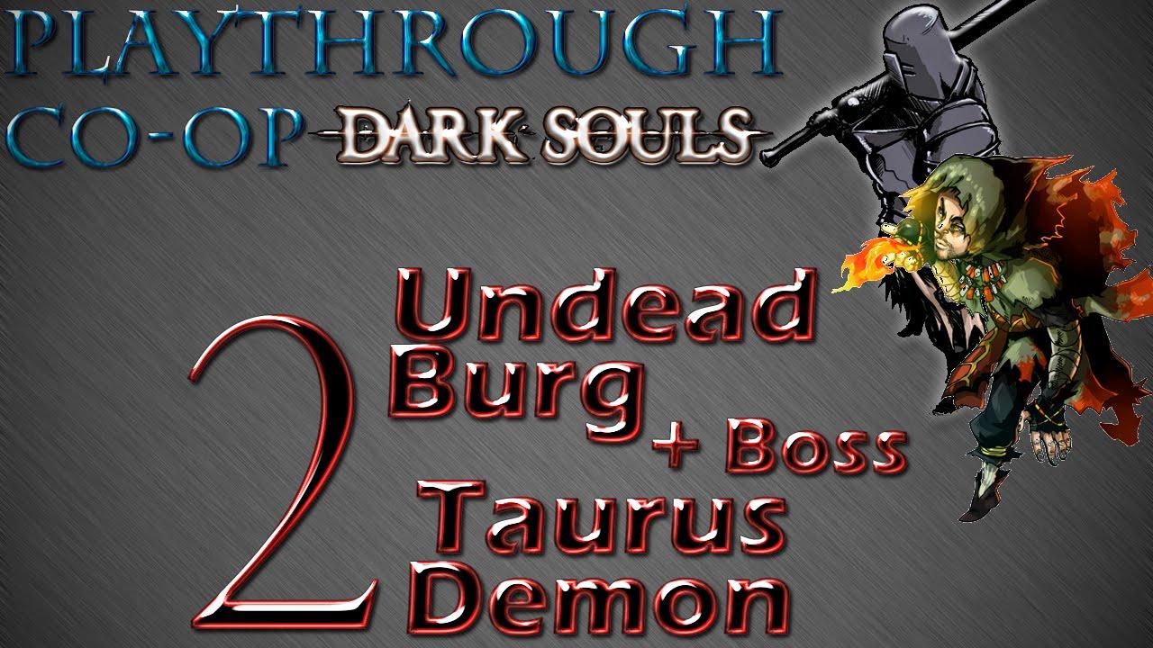 pvp matchmaking dark souls 3 spotyka się z nowo oddzielonym facetem